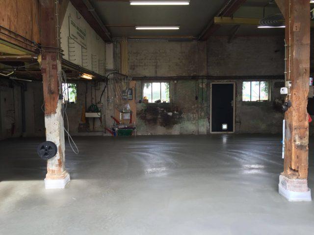 betonvloer-heijnsdijk-HBI